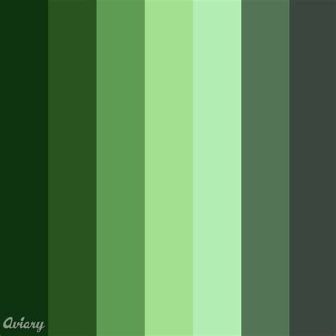 colours that go with green green color wheel real by philipmcm on deviantart
