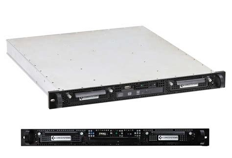 rugged server rugged m220s 2u server systems