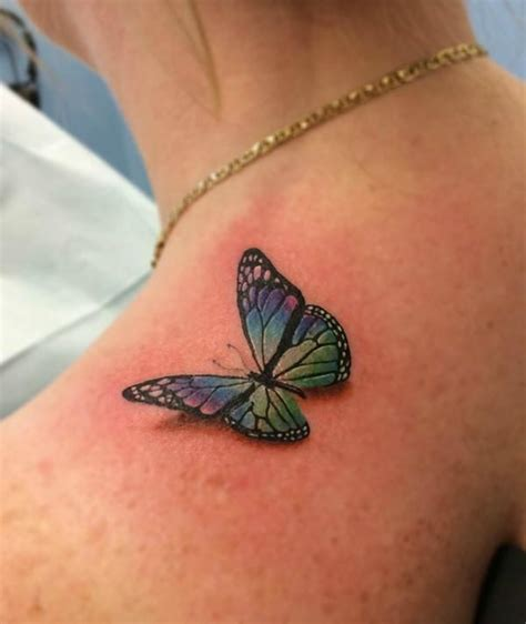 butterfly tattoo no color 60 best butterfly tattoos meanings ideas and designs 2018