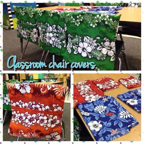 themed chair covers themed chair covers tk theme