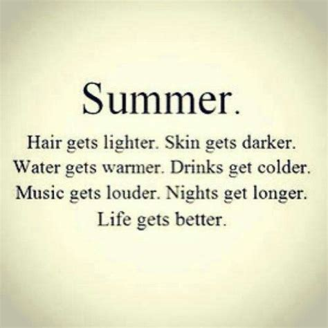 best lines top 30 summer quotes quotes words sayings