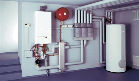 Kosten Neue Heizungsanlage by Neue Heizung F 252 R 0 Energieagentur Leinetal