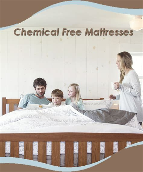 Chemical Free Crib Mattress Futon Mattress Futon Mattresses The Futon Shop