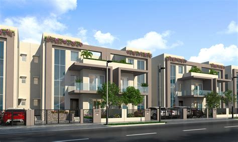 Central Park 1 Gurgaon Floor Plans by 4560 Sq Ft 4 Bhk 4t Villa For Sale In Central Park Fleur