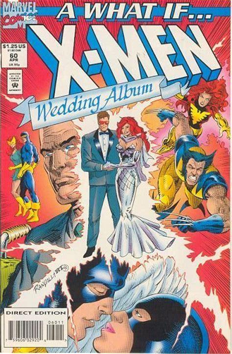 Wedding Comic Book Covers captain america comic book covers wedding s