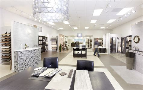 Home Design Outlet Miami wholesale ceramic and porcelain tile in washington dc