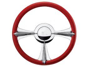 Unique Aftermarket Steering Wheels 301 Moved Permanently