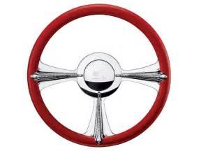 Custom Aftermarket Steering Wheels 301 Moved Permanently