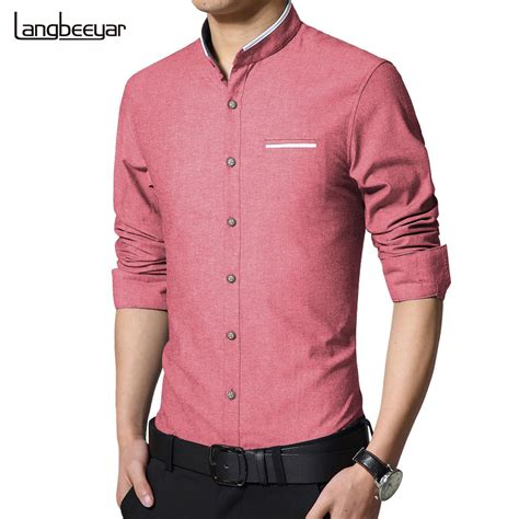 C54841 Legging Korea Polos Fit To M buy wholesale dress shirt from china dress shirt wholesalers aliexpress