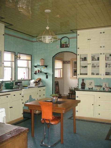 1930s kitchen floors the 25 best 1930s kitchen ideas on pinterest 1920s