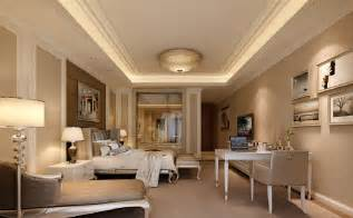 home interior ceiling design interior ceiling design for bedroom