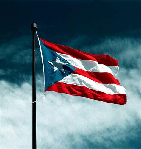 bellacas de p r tumblr 122 a 241 os de la creaci 243 n de la bandera puertorrique 241 a