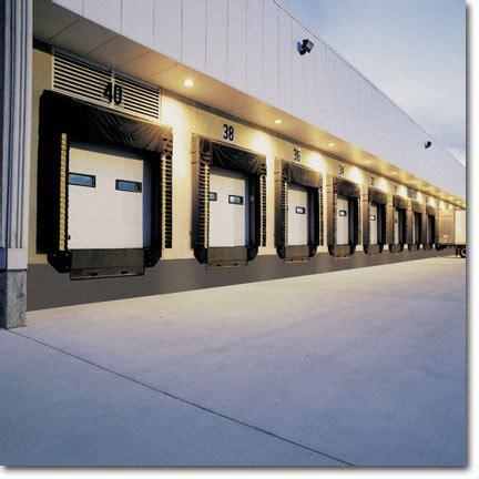 garage doors green river wy performance overhead door inc