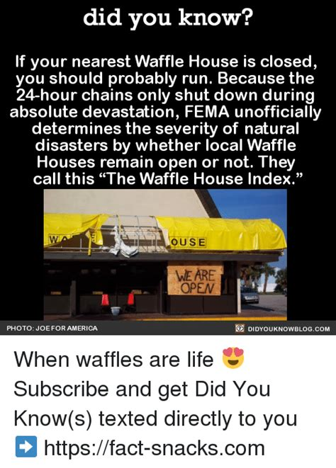 Where Is The Nearest Waffle House by 25 Best Memes About Waffle House Waffle House Memes