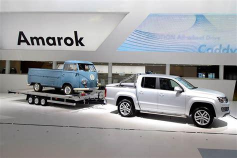 vw vehicles volkswagen towing commercial vehicle dealer