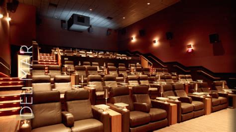 la jolla movie theater with recliners san diego recliners 40 san diego leather recliners home