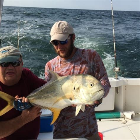 charter boat fishing gulfport ms dominator fishing charters biloxi ms