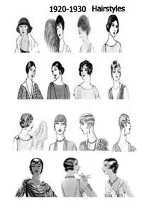 hair style names1920 1920s pictures hats 20s hair style fashions