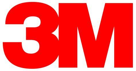 3m logo png transparent pngpix - Firma 3m