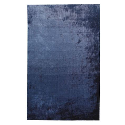 Designers Guild Rugs by Designers Guild Eberson Rug Cobalt Select Size Dhr182
