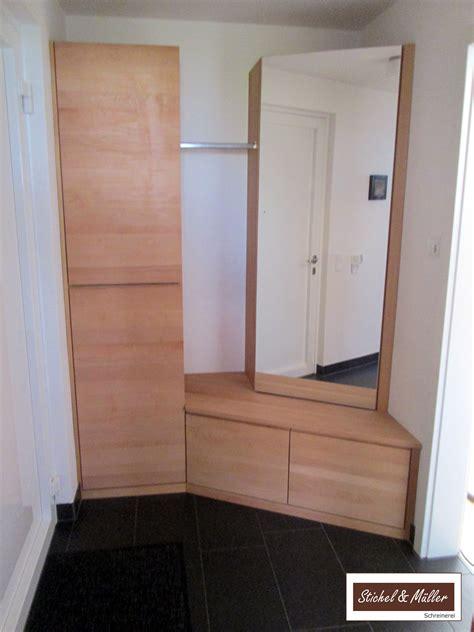 garderobe nische garderobe nische kreative garderobe in deuringen