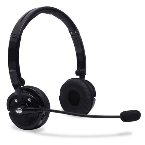Headset Bluetooth Dual On bluetooth headset bluetooth headsets top dawg dual ear stereo noise canceling headsets
