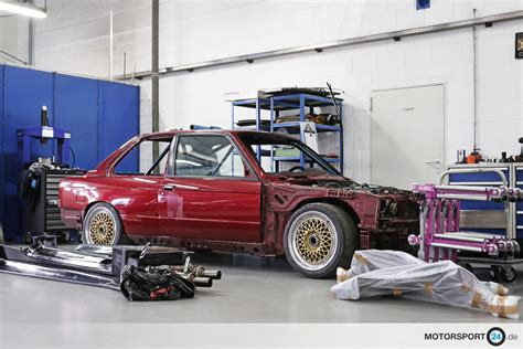 bmw used parts bmw m3 e30 used parts for sale