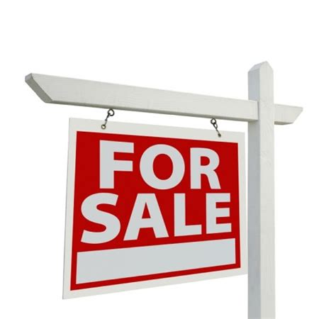 for sale sign montana real estate ranches farm homes
