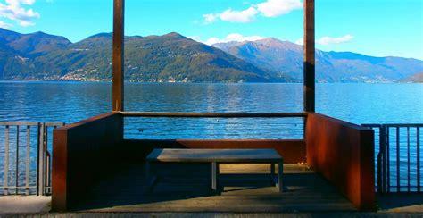 camin hotel luino lago maggiore lago maggiore sehenswertes luino wanderweg camin hotel luino