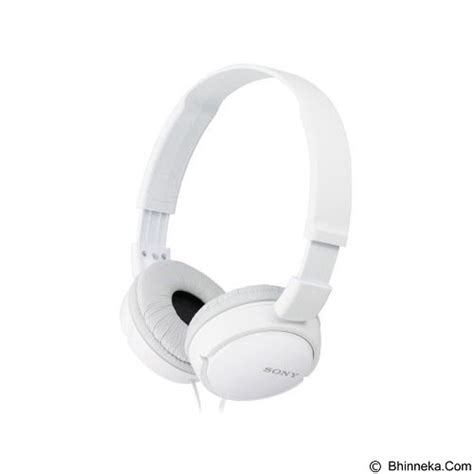 Headphone Sony Bass Mdr 10 Rc harga headphone sony bass mdr 10 rc top quality pricenia