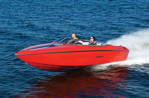cigarette boat for sale uae stingray 225sx world s fastest luxury boat goes to uae