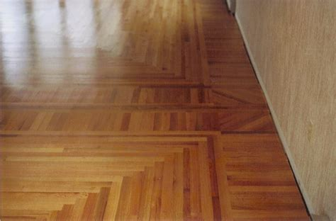 mn wood floor pattern installation raven hardwood flooring