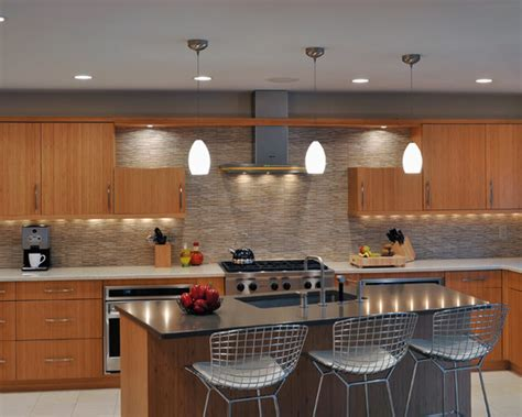nice kitchen designs photo nice kitchen beautiful homes design