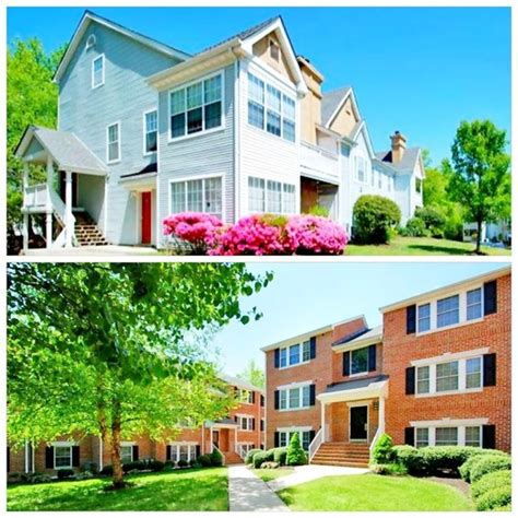 4 bedroom apartments in chesterfield va woodlake village waterpointe apartments rentals