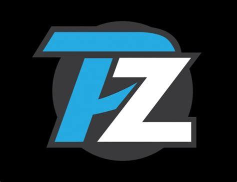 Pëzâ Der Aufstieg Team Pz Guildwars2