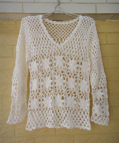 Swim Vest C Motif 1000 images about handmade crochet tops on