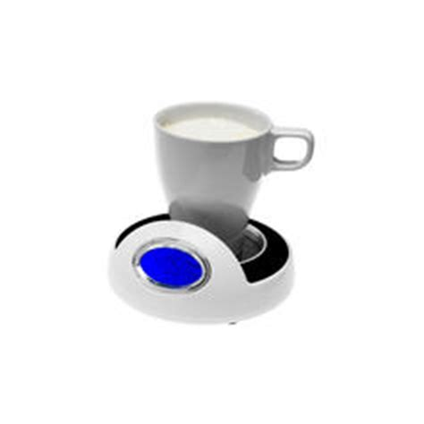 lade fredde tazza load coffee carica caff 232 getdigital