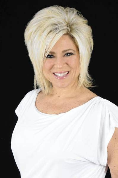 why do we never see theresa caputo mother 17 best images about theresa caputo la medium on