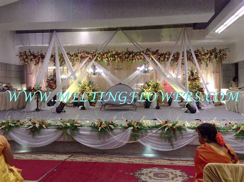 Decoration Bangalore by Plan Your Wedding With Wedding Decoration Bangalore