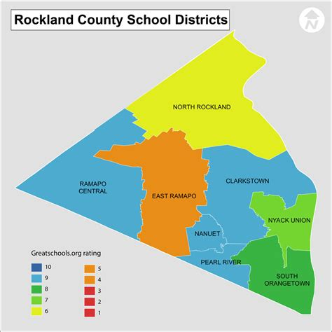 School District Lookup By Address Rockland County School District Real Estate Real Estate Hudson Valley