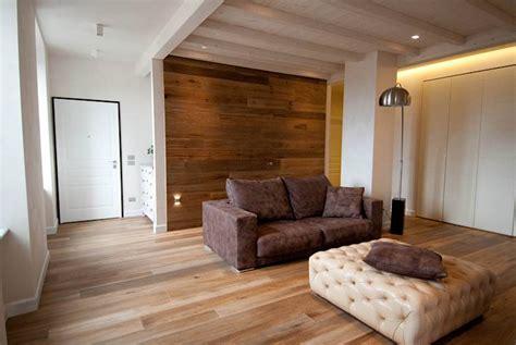 pareti rivestite in legno pareti in legno per ogni stile