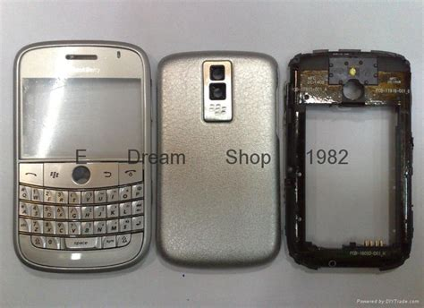 Casing Hp Bb Bold 9000 new blackberry bold 9000 housing m9000 mylaptop