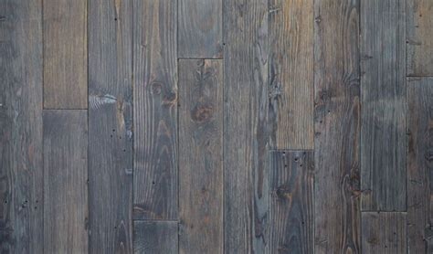 Reclaimed Hardwood Flooring Los Angeles by 25 Best Ideas About Douglas Fir Lumber On