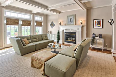 staging a house home staging with sue kauffman