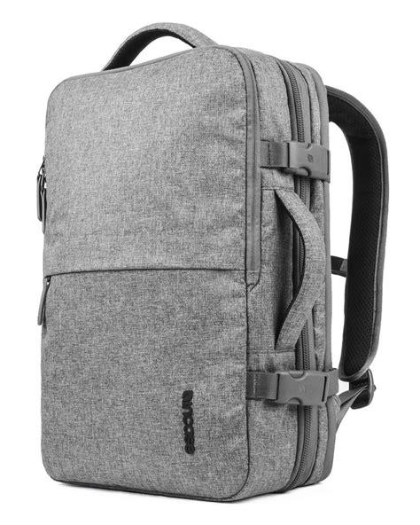 best 25 travel backpack ideas on best travel