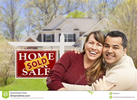 needham real estate 45 homes sold in may needham ma patch