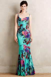 wedding guest dresses 17 08202015 km