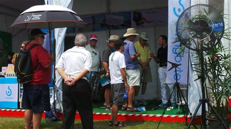 mobile swing lifestyle inspire pattaya swingbyte 2 mobile swing analyzer to