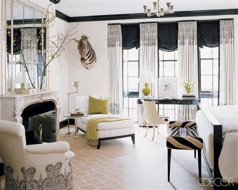 brian mccarthy interior design 1000 images about designer brian mccarthy on