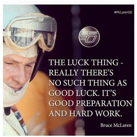 film quotes good luck best biker quotes quotesgram
